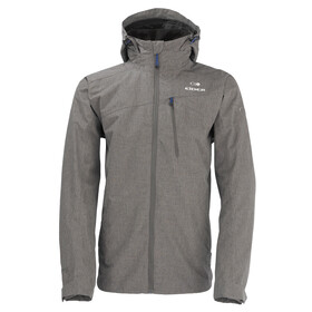 Eider Yosemite Jacket Men simply taupe